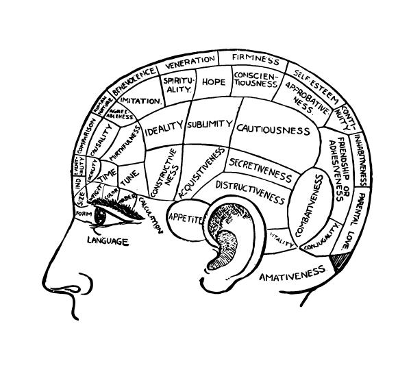 And the brain &thebrain skapar smarta arbetsmiljöer