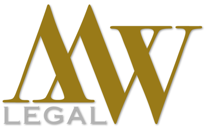 MW Legal – Legal insight, Business instinct.