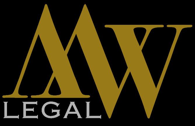 MW Legal – Legal insight, Business instinct.